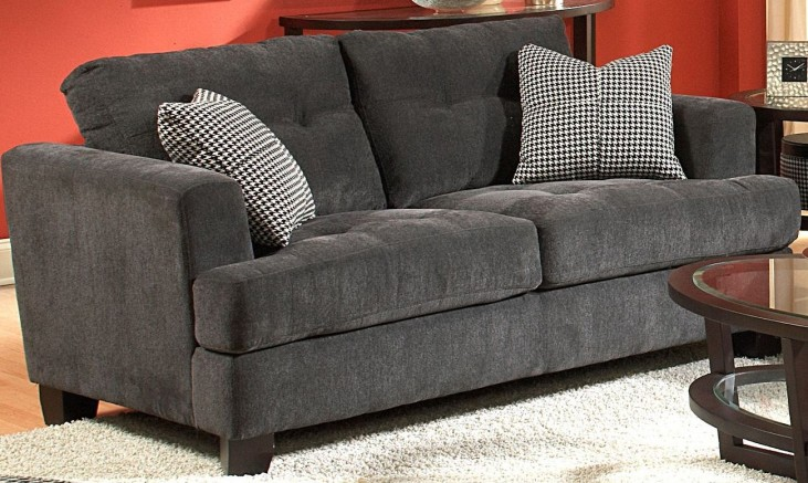Maya Loveseat