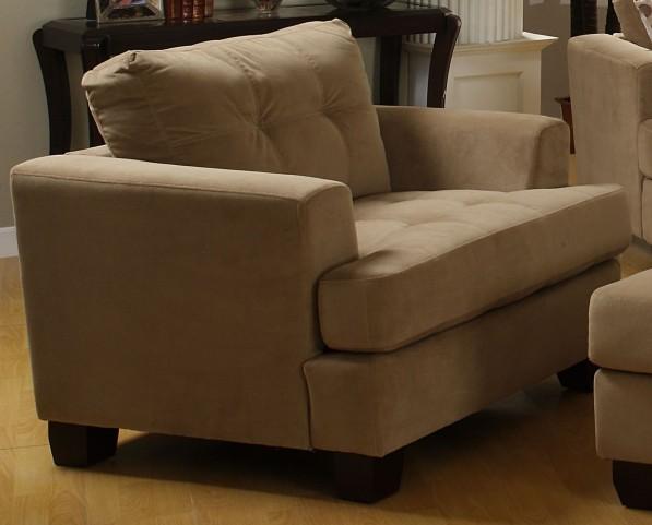 Maya II Chair