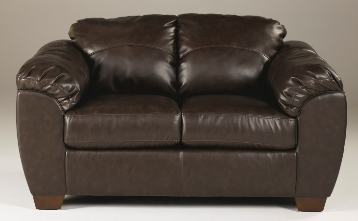 Franden DuraBlend Cafe Loveseat