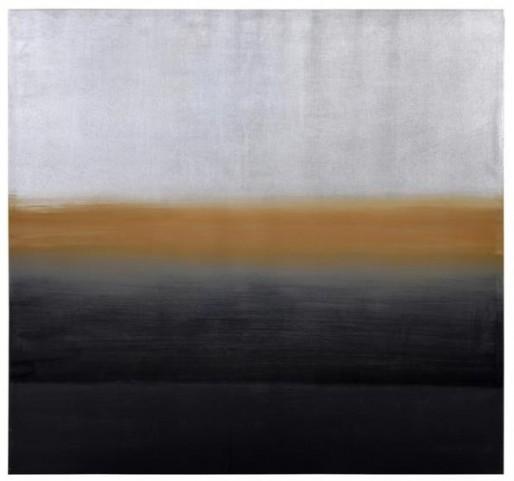 A0116 Wall Art