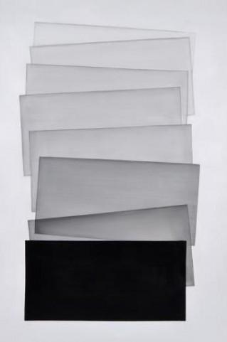 A0126 Wall Art