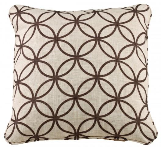 Rippavilla Bark Pillow Set of 6