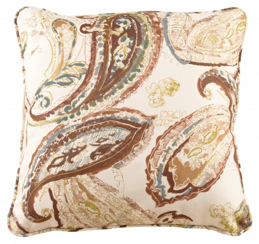 Estin Spring Pillow Set of 6