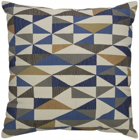 Daray Multi Pillow