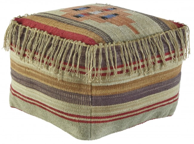 Bentlee Multi Pouf