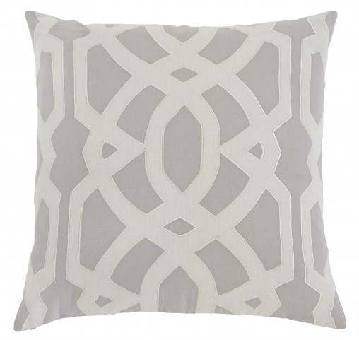 Gate Pillow Cover Set of 4