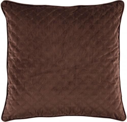 Piercetown Brown Pillow Set of 4
