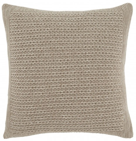 Wilsonburg Natural Pillow Cover Set of 4