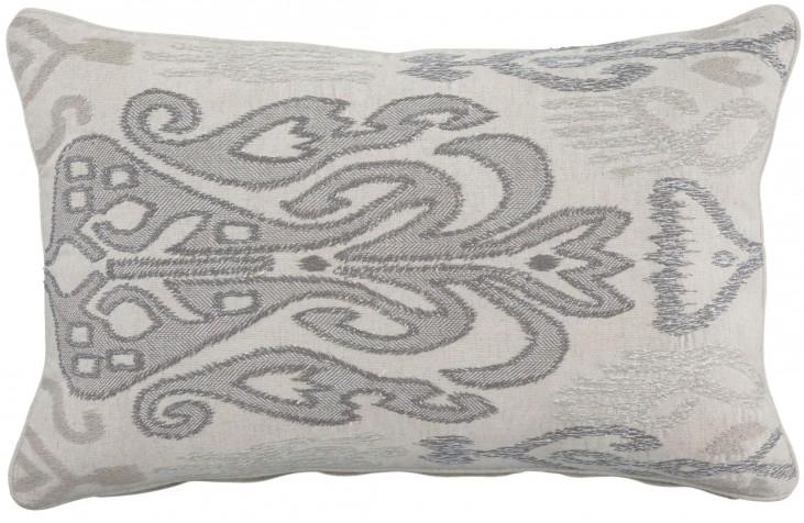 Orono Natural Pillow Set of 4