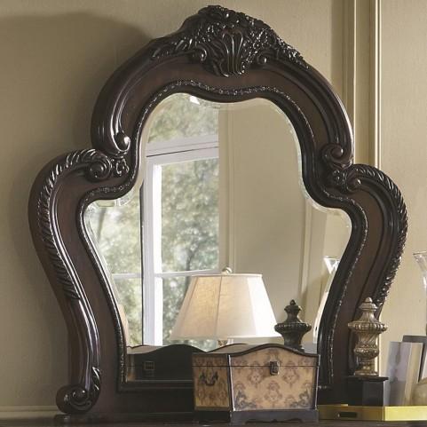 Abigail Mirror