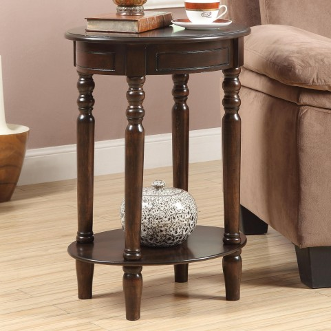 900856 Accent Table