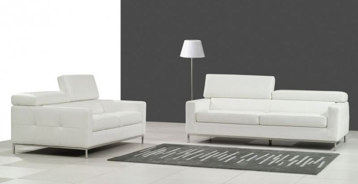 Alison Living Room Set