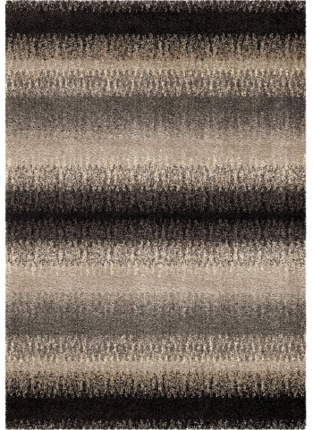 Orian Rugs Stripes Stripes Fresco Stripe Multi Area Small Rug