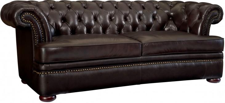 Arlington Coffee Sofa