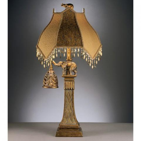 Dillian Table Lamp Set of 2