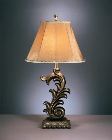 Eliza Table Lamp Set of 2