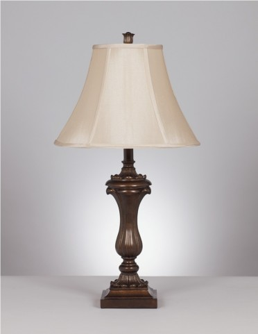 Mabel Table Lamp Set of 2