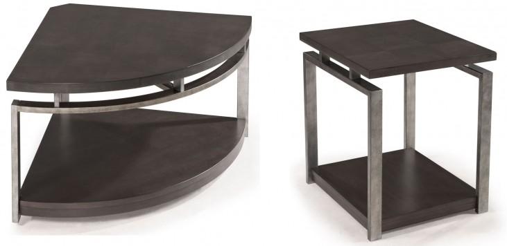 Alton Occasional Table Set
