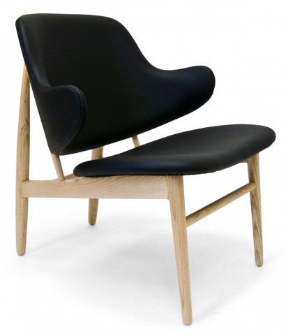 Modern Classics Mina Ash Chair