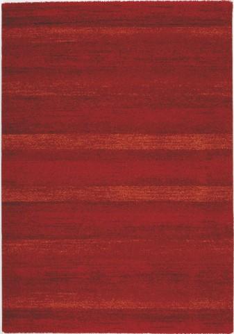 """Ashbury Red Horizons 63"""" Rug"""