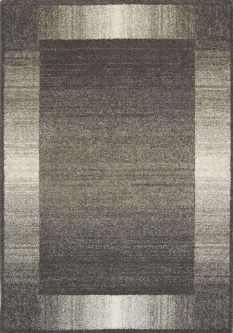 "Ashbury Grey Almandy 63"" Rug"
