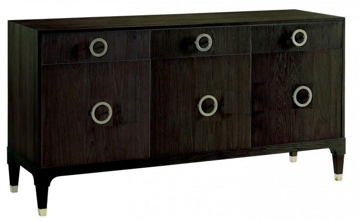 Atherton Sideboard