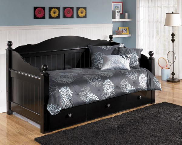 Jaidyn Youth Day Bed