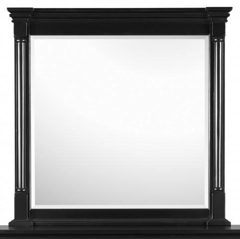 Regan Landscape Mirror