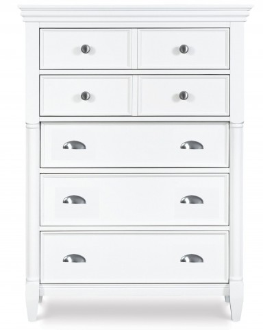 Kasey Drawer Chest