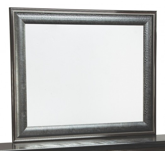 Alamadyre Bedroom Mirror