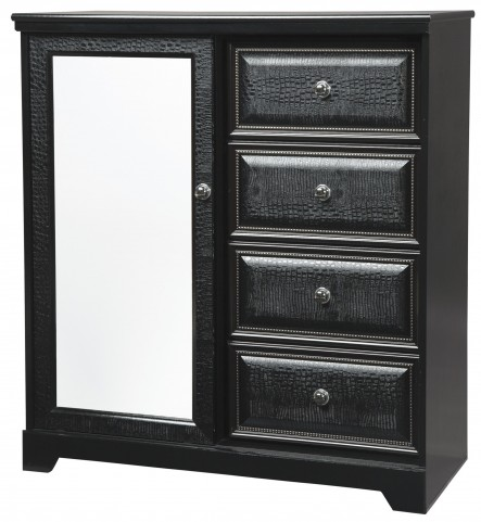 Alamadyre Dressing Chest