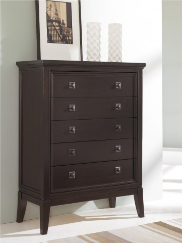 martini suite chest ashley furniture b551 46 bedroom chest