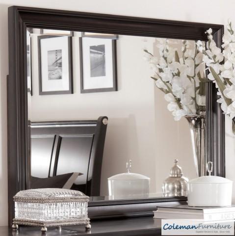 Greensburg Mirror