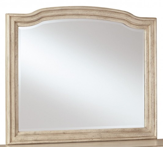 Demarlos Bedroom Mirror