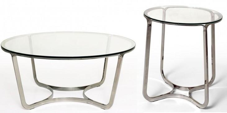 Blake-2G Occasional Table Set