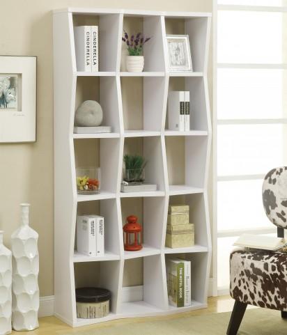 801180 Bookshelf