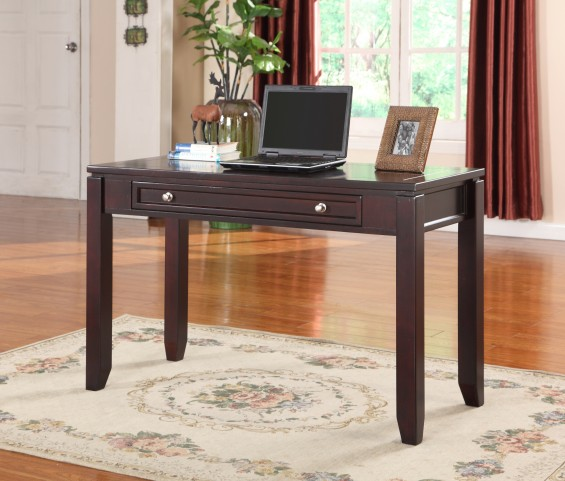 "Boston 47"" Writing Desk"