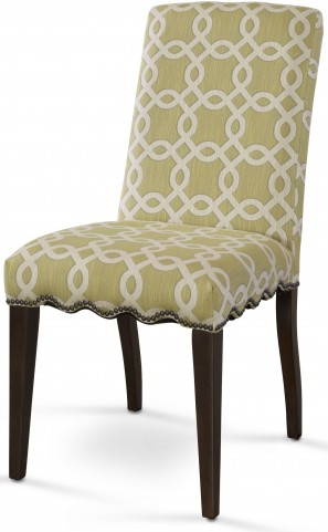 Open Seating Bridget Side Chair