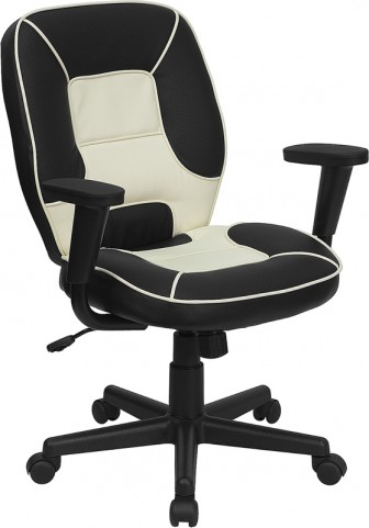 Steno Executive Office Chair