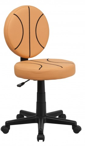 1000346 Basketball Task Chair