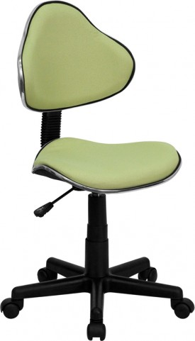 Avocado Ergonomic Task Chair