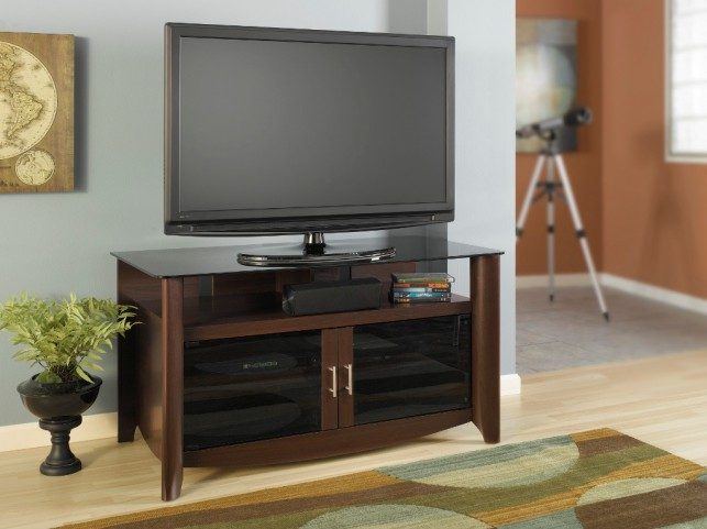 My Space Aero Andora TV Stand