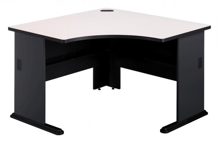 Series A Slate 48 Inch Corner Desk