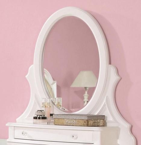 Caroline Vanity Mirror