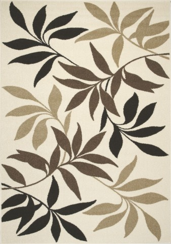 "Casa Light Autumn 94"" Rug"