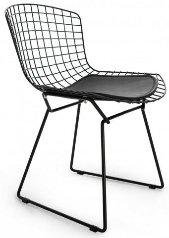 Modern Classics Aspen Black Chair