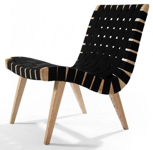 Modern Classics Weave Chair