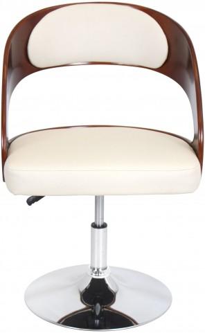 Pino Cream Chair