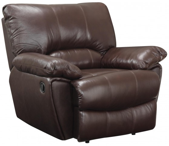 Clifford Power Recliner