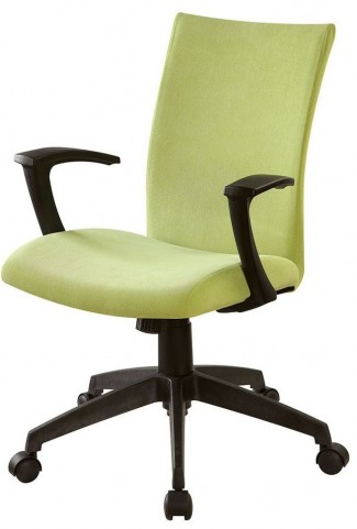 Crofter Green Office Chair